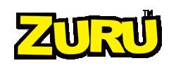 Zuru inc