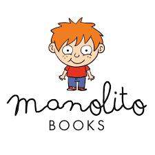 Manolito Books